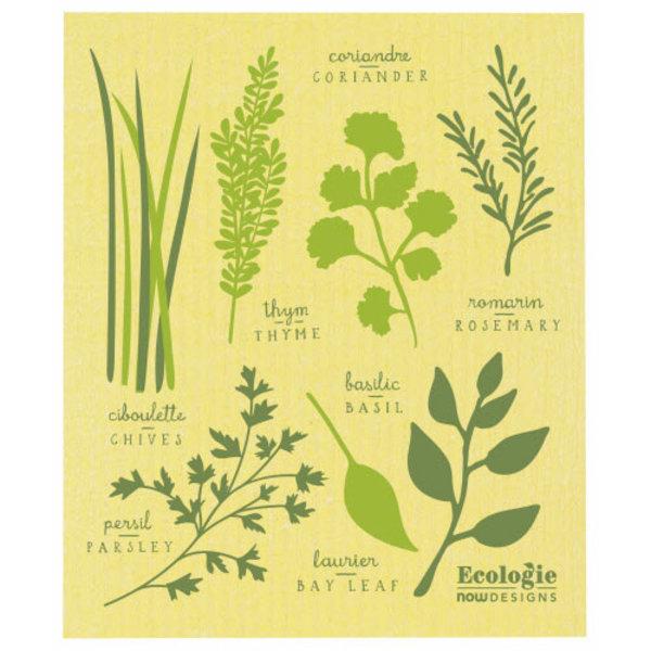 Now Designs Swedish Dishcloth | Les Fines Herbs