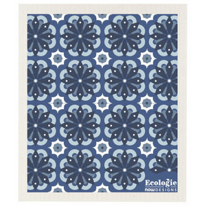 Now Designs Swedish Dishcloth | Toulouse