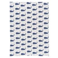 Now Designs Tea Towel Set | Baker's Floursack | Ahoy Matey