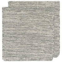 Now Designs Dishcloths | Knit Heirloom