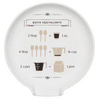 Now Designs Spoon Rest | Kitchen Conversions