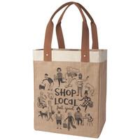 Now Designs Bag   Market Tote   Shop Local