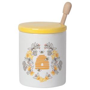 Now Designs Honey Pot | Bees