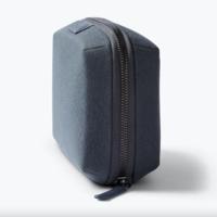 Bellroy Bag | Tech Kit | Variety