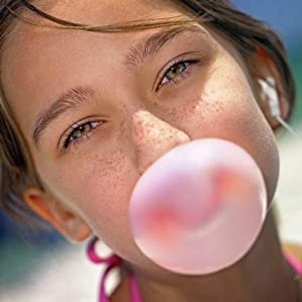 Nassau-Hobbs & Dobbs Candy | Bazooka Gum | Wallet Pack