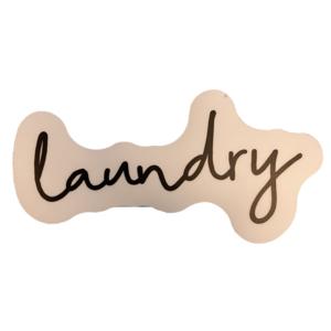 Stickers Northwest Sticker | Laundry