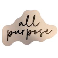 Stickers Northwest Sticker   All-Purpose