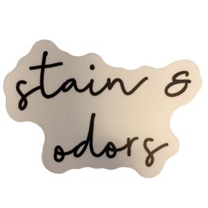 Stickers Northwest Sticker | Stain & Odors