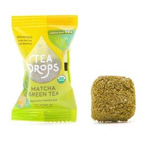 Tea Drops Tea Drops | Singles