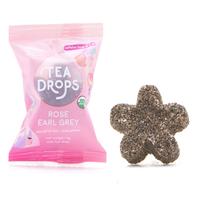 Tea Drops Tea Drops   Singles
