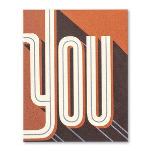 Compendium Card   Thanks   You