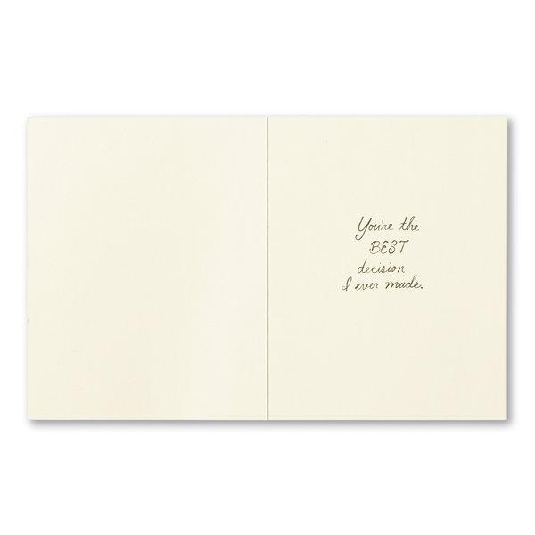 Compendium Card   Anniversary   Yep