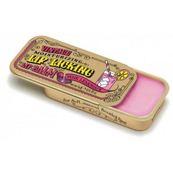 TINte Cosmetics Lip Balm   Lip Licking Sliders