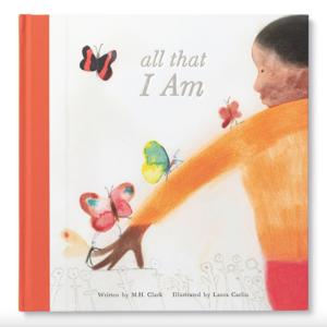 Compendium Book | All That I Am