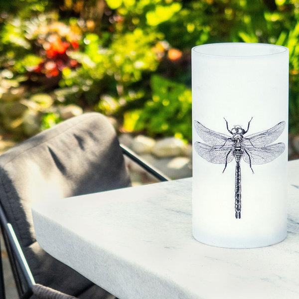 Skeem Candle | Hurricane | Citronella Sea Salt