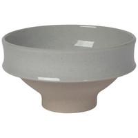 Now Designs Bowls   Element Apex Sonora