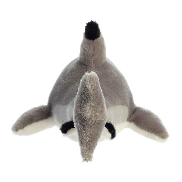 Aurora Toy | Eco Plush Animal | Blacktip Shark