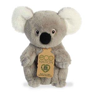 Aurora Toy | Eco Plush Animal | Koala