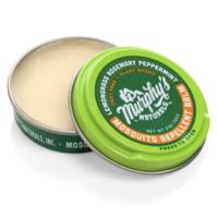 Murphy's Naturals Balm | Mosquito Repellent