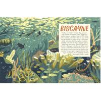 Quarto USA Book | National Parks of the USA