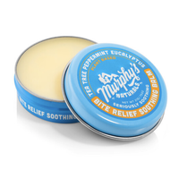 Murphy's Naturals Balm   Soothing Bite Relief