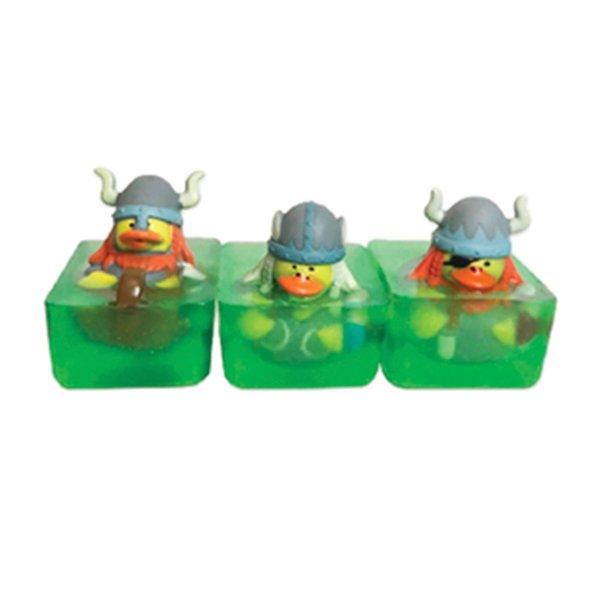 Heartland Fragrance Soap Bars   Toy