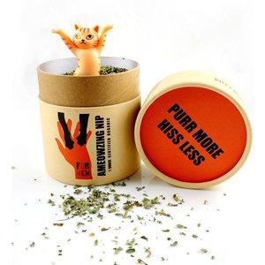 For Mew Catnip Jar | 1oz
