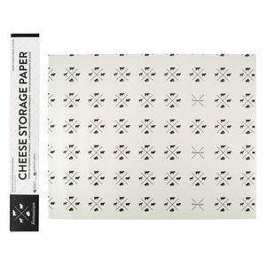 Formaticum Storage Paper | Cheese | 15-Pack