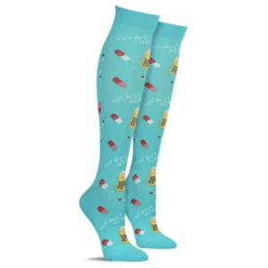 Living Royal Socks | Compression