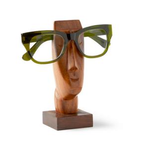 Matr Boomie Eyeglass Holder | Rapa Nui