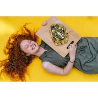 Spicewalla Seasonings   Amore Pizza