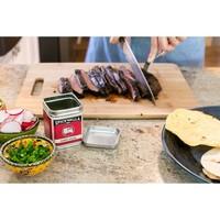 Spicewalla Seasonings | Carne Asada