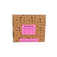 Spicewalla Seasonings | 18-Pack | Kitchen Essentials