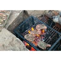 Spicewalla Seasonings | 3-Pack | Grill & Roast