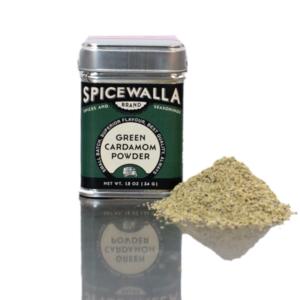 Spicewalla Spices | Cardamom Powder