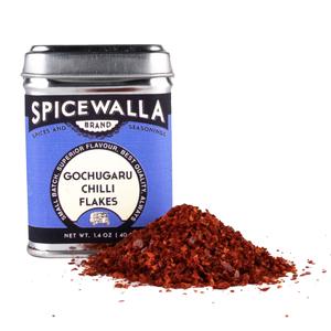 Spicewalla Spices | Gochugaru Chilli Flakes