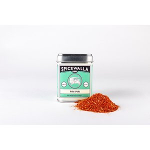 Spicewalla Seasonings | Piri Piri