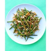 Spicewalla Seasonings | Jerk