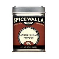 Spicewalla Spices | Ancho Chili Powder