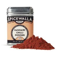 Spicewalla Spices | Kashmiri Chilli Powder