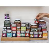 Spicewalla Seasonings | Garlic & Herb