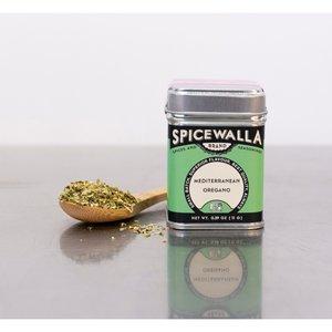 Spicewalla Spices | Oregano Mediterranean