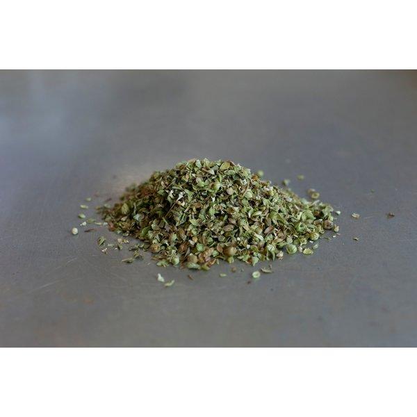 Spicewalla Spices   Oregano Mediterranean