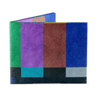 Mighty Wallet Wallets | Mighty