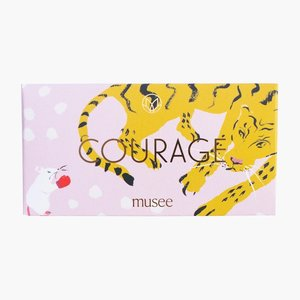 Musee Bar Soap | Gift Packaged