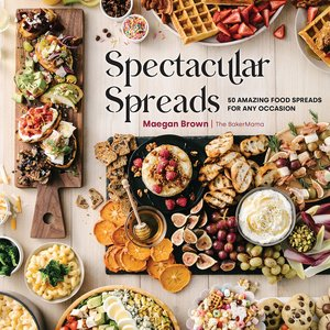 Quarto USA Book | Spectacular Spreads