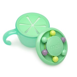 Melli Baby Snack Container | Abacus