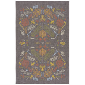 Now Designs Tea Towel | Autumn Glow