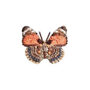 Trovelore Brooch Pin | Butterfly