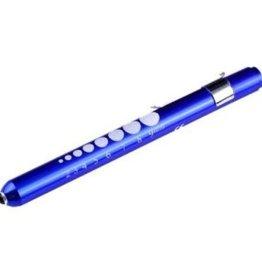 Think Medical Think Medical- Aluminum Pen LT